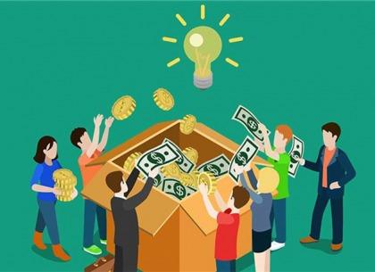 Qũy đầu tư - Nơi kiếm tiền hay đốt tiền?