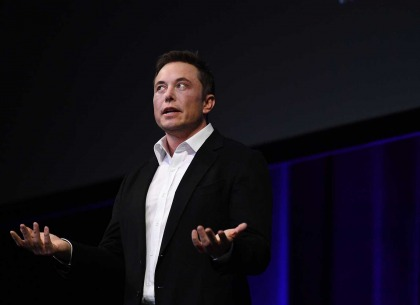 """Thành công như tỷ phú công nghệ Elon Musk vẫn làm việc hơn 100 giờ/tuần, cho rằng """"những kỳ nghỉ sẽ giết chết một doanh nhân!"""""""