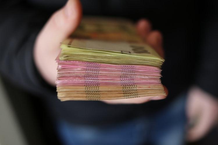 23 bí mật về cách chi tiêu của người giàu (P2)