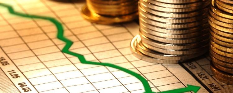 Howard Mark đầu tư tăng trưởng hay đầu tư giá trị