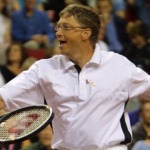 Bí mật thành công của các CEO và tỷ phú như Tim Cook, Bill Gates,..: Sử dụng thời gian rỗi khác hẳn người thường