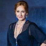 J.K. Rowling – Thất bại, Mơ ước cho đến Thành công