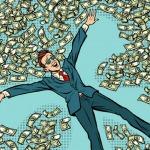 4 lý do khiến day trading - giao dịch trong ngày hấp dẫn đến vậy