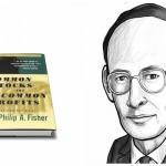 Philip Fisher - Không nên đa dạng hóa quá mức các khoản mục đầu tư?