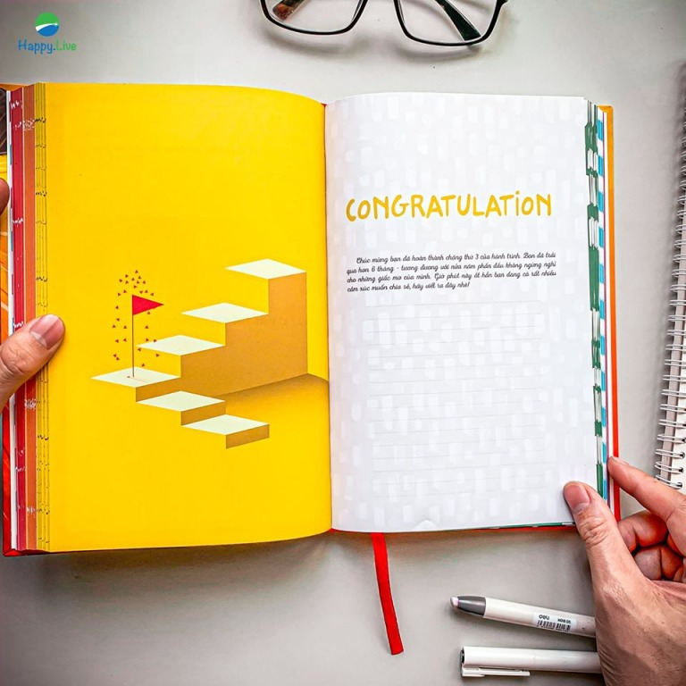 Brian Tracy: 12 bước giúp bạn lên kế hoạch hoàn hảo cho năm mới