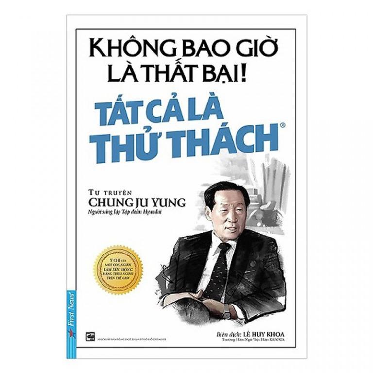 Top 5 quyển sách phát triển bản thân ai cũng nên đọc một lần trong đời