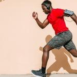 Đầu năm ai cũng hứa sẽ chăm chỉ tập thể dục nhưng chỉ 37% thực hiện được: Đây là cách sẽ giúp bạn siêng vận động cho khỏe người hơn