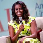 Làm theo 3 lời khuyên trong hồi ký của Michelle Obama: Trưởng thành là không ngừng tìm cách hoàn thiện bản thân!
