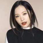 Michelle Phan: Nàng công chúa không sinh ra từ nhung lụa