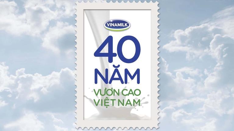 slogan-hay-cho-cong-ty
