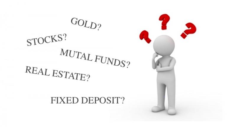 Con đường nào để kiếm được lợi nhuận từ đầu tư? Mua được giá rẻ không chắc sẽ được hiệu quả