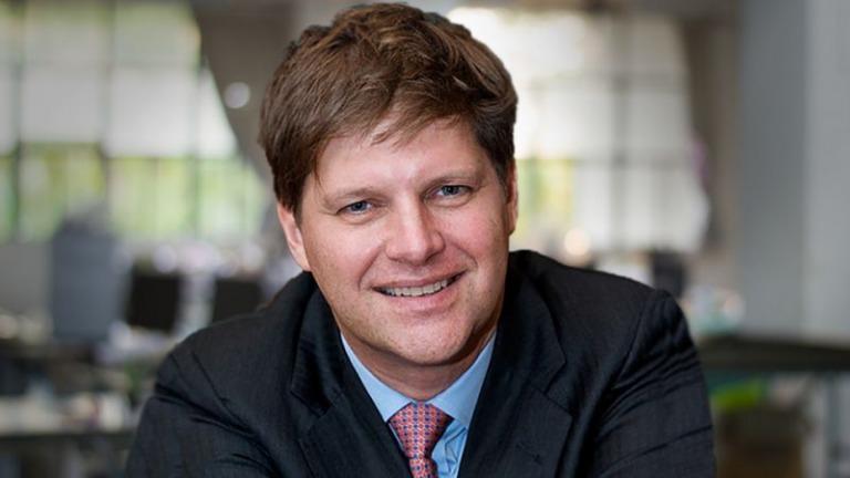 Guy Spier chia sẻ 5 trụ cột giúp đầu tư hiệu quả hơn - quan trọng nhất là học hỏi không ngừng một cách có hệ thống