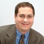 Lời khuyên từ Nhà Vô Định Định Lượng- Kevin Davey về thiết lập giao dịch thuật toán