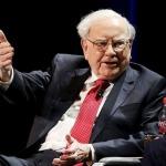Warren Buffett sắp sửa nghỉ hưu - Berkshire Hathaway sẽ đi về đâu và ai là người kế nhiệm?