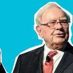Sở hữu gần 90 tỷ USD, Warren Buffett kiếm và tiêu tiền như thế nào?
