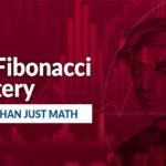 Công cụ đắc lực giúp NĐT chiến thắng thị trường Fibonacci - Những điều huyền diệu chưa kể (Phần 1)
