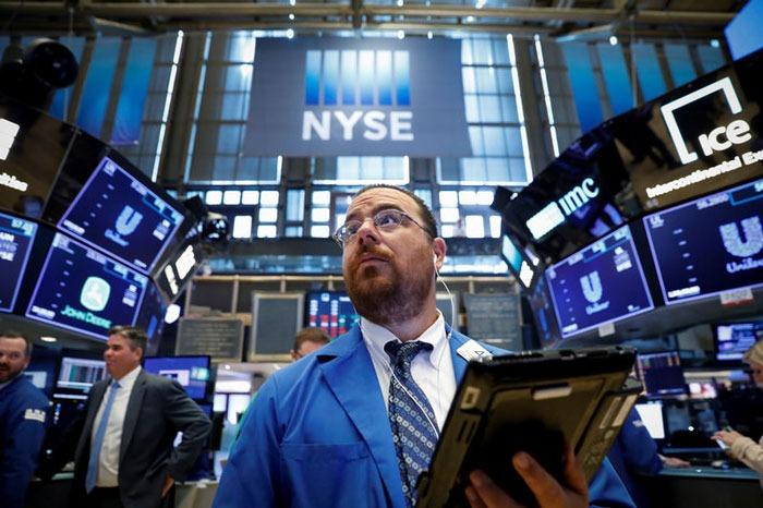 Sau chứng khoán nạn nhân tiếp theo của khủng hoảng kinh tế và Covid - 19 sẽ là tài sản nào?
