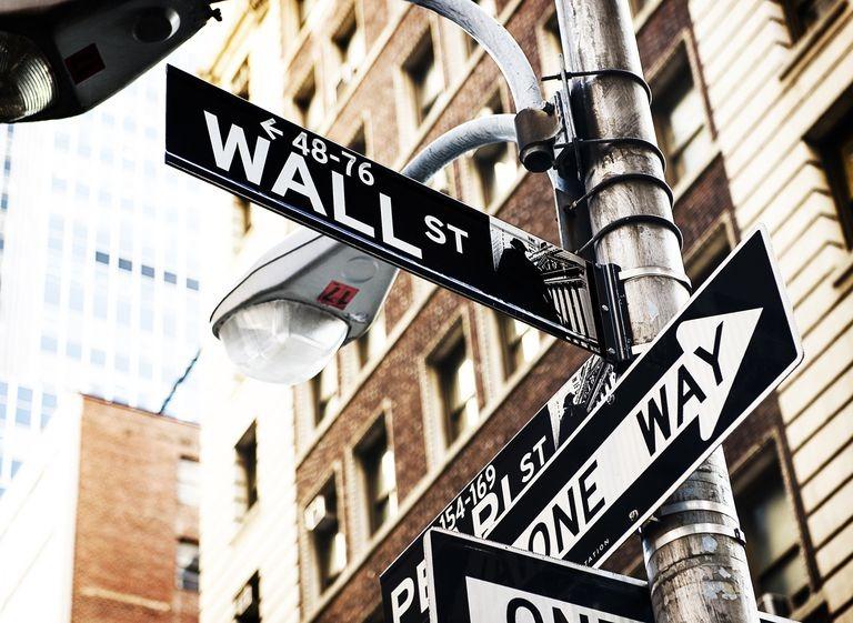 ảnh hưởng của khủng hoảng kinh tế đến doanh nghiệp
