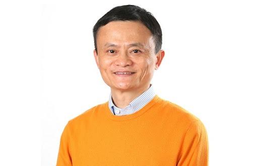 Jack Ma khuyên doanh nghiệp mùa corona