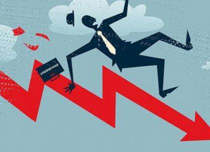 Đây là 12 lý do quan trọng tại sao nhiều cổ phiếu có PE thấp và hoạt động ổn định nhưng giá lại không tăng