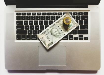 50 bước đi tài chính cá nhân thông minh (Phần 2)