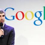 10 bài học truyền cảm hứng từ nhà sáng lập Google sẽ thay đổi con đường kinh doanh của bạn