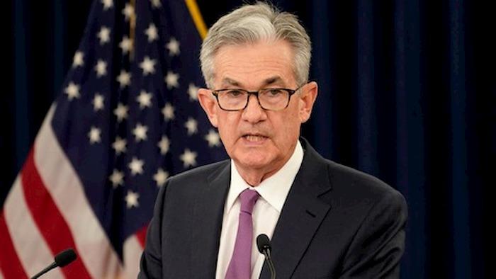 Giới đầu tư hứng khởi tự tin xuống tiền như thế nào khi Fed công bố trong biên bản cuộc họp gần nhất