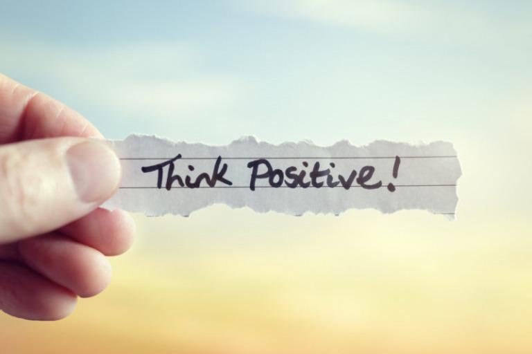 20 cách để luôn giữ được động lực chinh phục mục tiêu