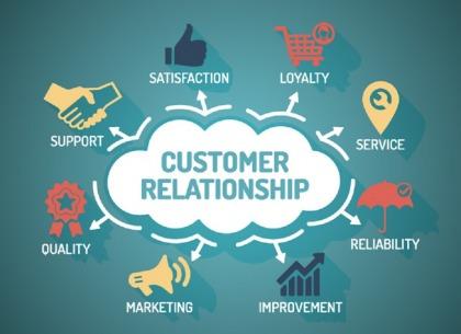 5 sai lầm phổ biến trong quản trị khách hàng và bán hàng của doanh nghiệp