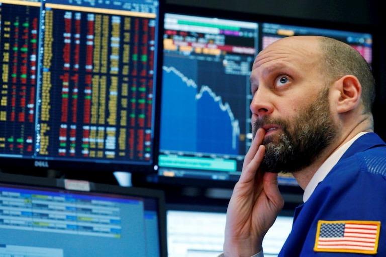 """Cơn bão Covid-19 tuy """"khắc nghiệt"""" nhưng là dịp """"sàng lọc"""" rất tốt những chủ đầu tư tay mơ"""