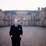 9 nhân vật bần tiện giàu nhất mọi thời đại