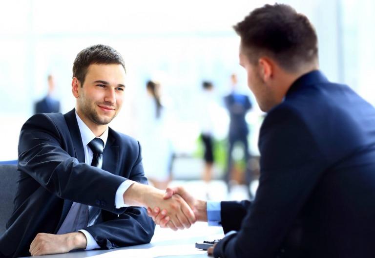 """4 """"mánh khóe"""" thường dùng của các môi giới chứng khoán để """"gian lận"""" và cách phòng tránh cho nhà đầu tư"""