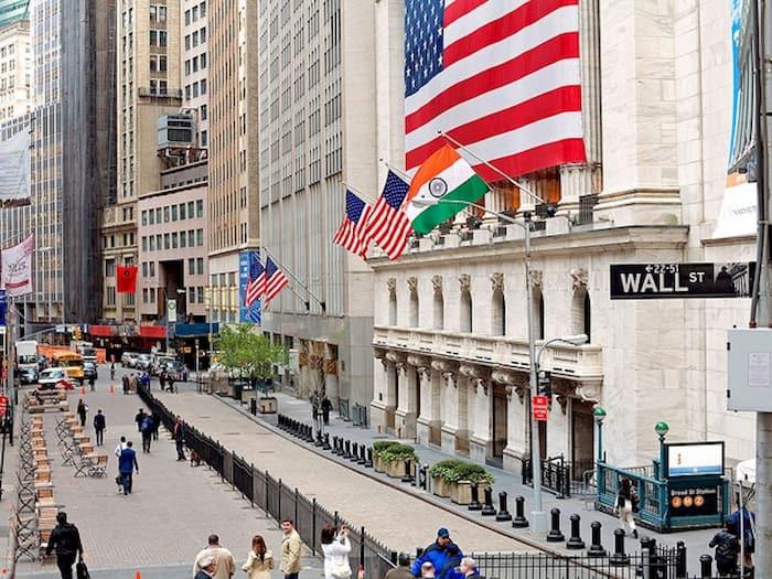 Hẹp cửa IPO tại phố Wall, các công ty Trung Quốc chuyển hướng tới London