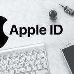 Apple đã sở hữu Trademark 'quả táo' tỷ đô như thế nào?