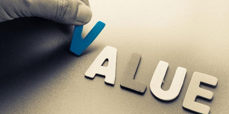 Chiến lược đầu tư giá trị mất 'thiêng' với Covid-19