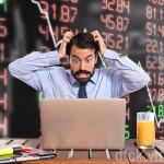 Cổ đông dễ mất trắng khi doanh nghiệp hủy niêm yết, cổ phiếu hầu như chẳng còn giá trị