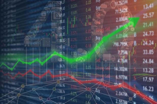 """Công nghệ - """"Vũ khí"""" cho việc đầu tư chứng khoán thời đại cách mạng công nghiệp 4.0"""