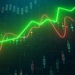 Tại sao kỹ thuật đồ thị nến lại thu hút được sự chú ý của nhà giao dịch và đầu tư trên thế giới?