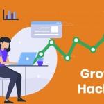 Growth hack là xu hướng marketing mới nổi được các startup công nghệ áp dụng phổ biến