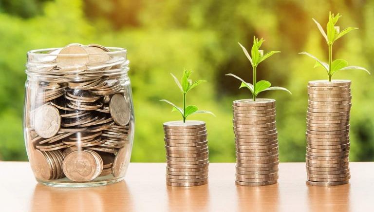 Học ngay 5 mẹo cấp tốc này để quản lý tiền của bạn