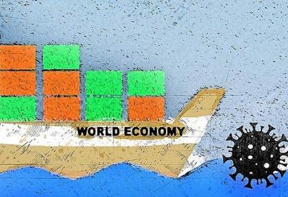 Hồi phục kinh tế: