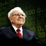 Lý do tại sao Warren Buffett mắc sai lầm lớn khi bán sạch cổ phiếu hàng không