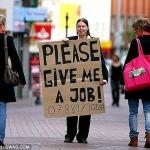 Đại dịch Covid-19 khiến một phần sáu thanh niên thế giới mất việc làm. Nếu bạn đang có việc làm thì hãy thầm cám ơn vì điều đó