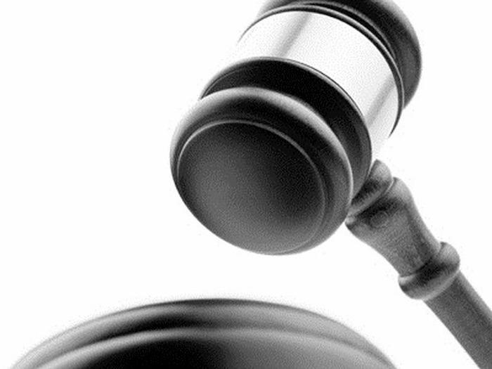 """Nguyên Chủ tịch HĐT CTCP Công nghiệp và khoáng sản Bình Thuận (KSA) bị tuyên mức án 18 tháng tù vì tội """"Thao túng thị trường chứng khoán""""."""