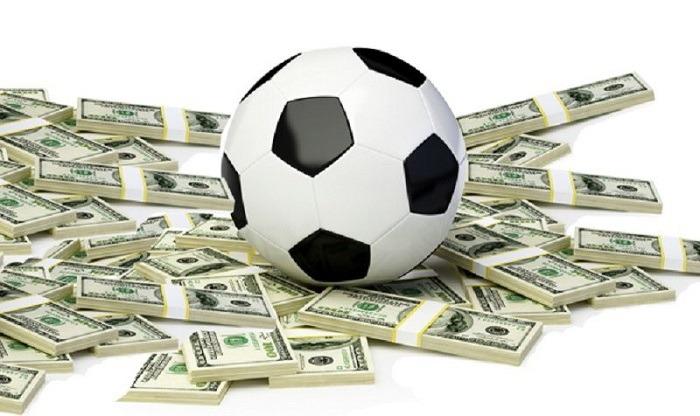Người hâm mộ bóng đá chuyển sang đầu tư chứng khoán