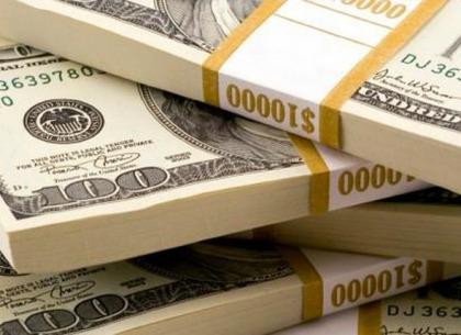 Quản lý tài chính cá nhân #4: Bắt đầu từ những thứ nhỏ nhặt