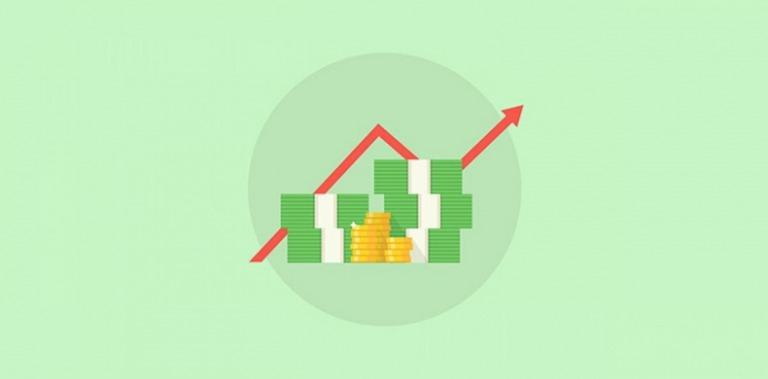 Quản lý tài chính cá nhân #5: Lớn cũng quan trọng