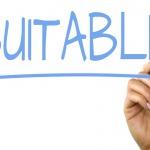 Quản lý tài chính cá nhân #6: Đừng quá tin vào những lời khuyên về tự do tài chính, hãy chỉ thực hiện những điều phù hợp với bản thân mình