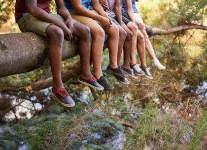 Trại hè ở Mỹ dạy trẻ em cách trở thành triệu phú