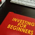 10 bước đầu tư hoàn chỉnh cho người mới bắt đầu - Phil Town
